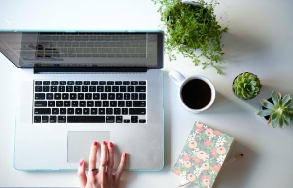 top 5 best bloggers