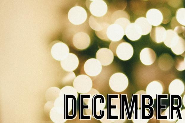 December 2015