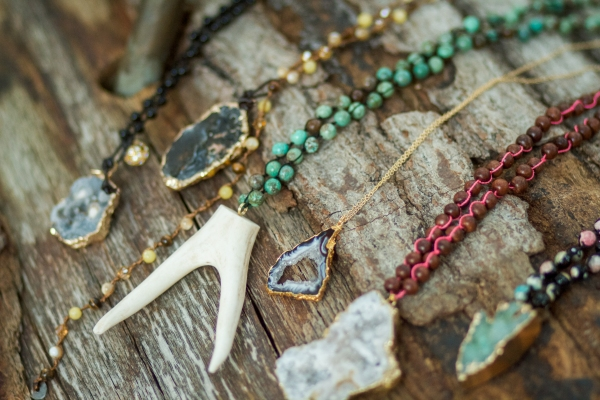 Freckles Emporium Jewelry-129