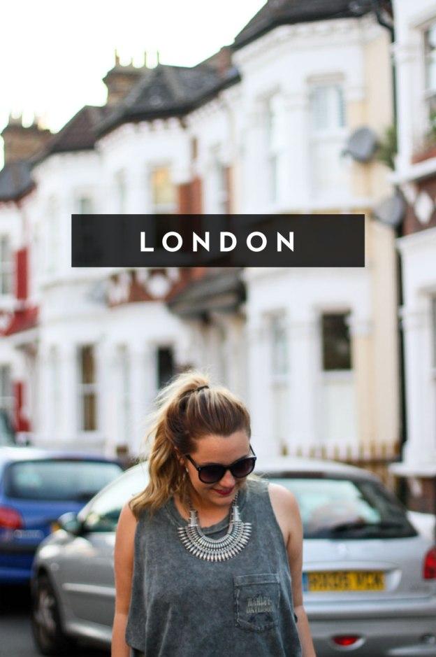 LondonFeaturedImage