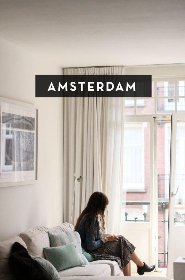 AmsterdamFeaturedPhoto