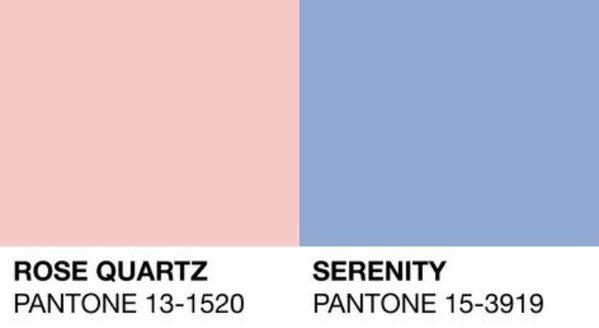 pantone-colour-of-the-year-2016-rose-quartz-serenity
